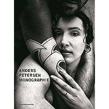 Die große Monographie: Zur Retrospektive in der BnF, Paris