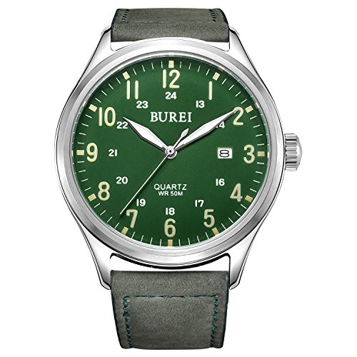 BUREI SM-13016-01BY-D