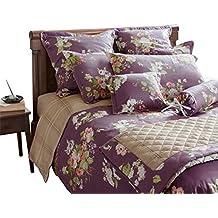 suchergebnis auf f r kissen laura ashley. Black Bedroom Furniture Sets. Home Design Ideas