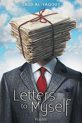Letters To Myself por Saud Al-yaqout Gratis