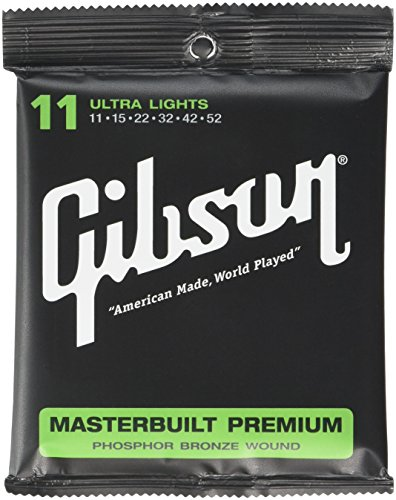 gibson-gear-sag-mb11-masterbuilt-premium-cordes-en-phosphore-bronze-pour-guitare-acoustique-ultra-li