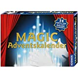 Kosmos 698744 - Magic Adventskalender, 2014
