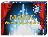 Kosmos Magic Adventskalender 2014 698744