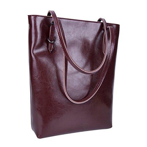 vintage-leather-shoulder-bag-large-capacity-big-handbag-for-ladies-girls-mulberry