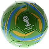 John 50798 - Fußball DFB, 9 Zoll