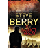The Patriot Threat: Book 10 (Cotton Malone Series)