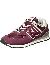 New Balance Ml574v2, Zapatillas para Hombre