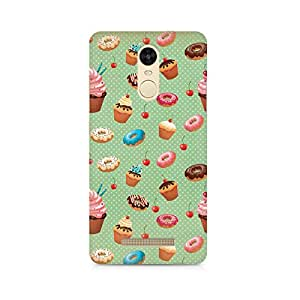 RAYITE Vintage Cakes Premium Printed Mobile Back Case For Xiaomi Redmi Note 3 back cover,Xiaomi Redmi Note 3 back cover 3d,Xiaomi Redmi Note 3 back cover printed