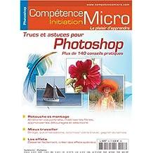 Photoshop Trucs et Astuces