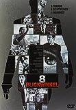 8 Blickwinkel [Steelbook]