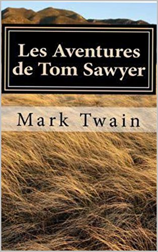 The Adventures of Tom Sawyer (Catalan Edition)