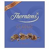 Thorntons Classic Milk Chocolate 248 g