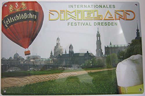 blechschild-20x30cm-feldschlosschen-dixieland-festival