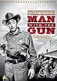 Man With The Gun [DVD]