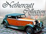 The Nethercutt Collection : The Cars of San Sylmar by Dennis Adler (2000-02-28)