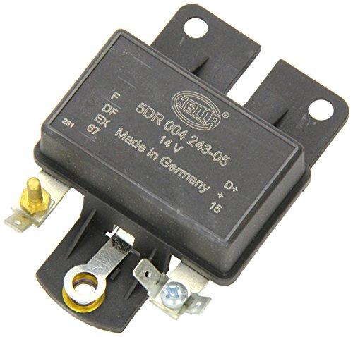 04.1998-09.2001 Chiptuning ProR CS Serie pour 3 E46 2.0 320d 136HP Tuningbox Chip tuning avec garantie moteur
