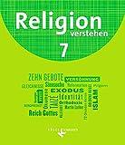 ISBN 3060655499