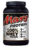 Mars Proteinpulver Tub, 1,8 kg