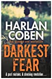 Darkest Fear (Myron Bolitar Book 7) (English Edition)