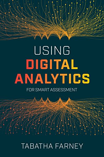 Descargar Epub Gratis Using Digital Analytics for Smart Assessment