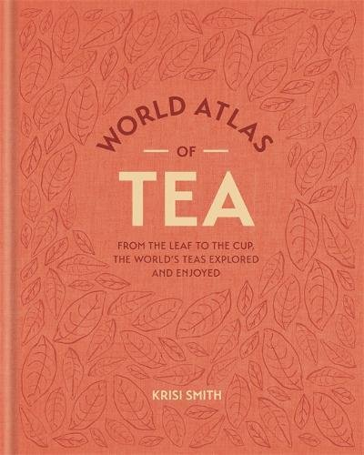world-atlas-of-tea