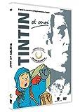 Tintin et moi [Francia] [DVD]