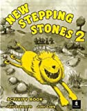 New Stepping Stones Activity Book 2 Global