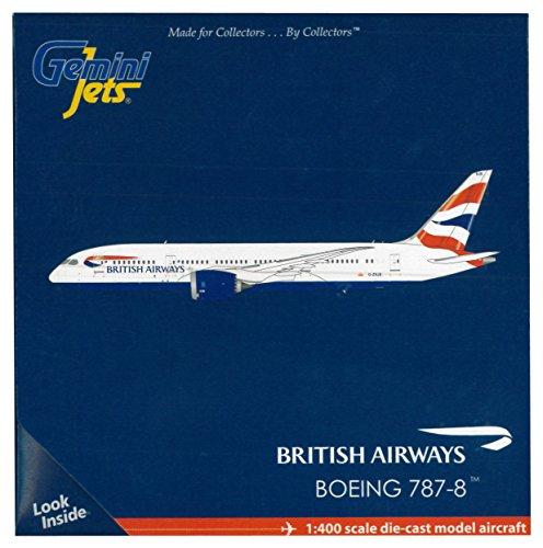 gemini-jets-gjbaw1383-ba-british-airways-boeing-787-8-g-zbjb-1400-diecast-model