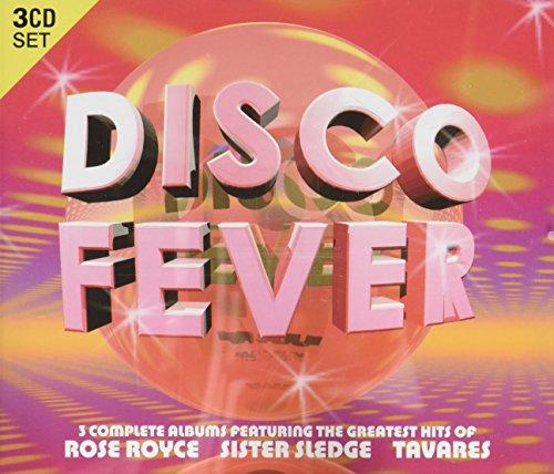 disco-fever-import-anglais