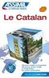 Le Catalan (Livre)