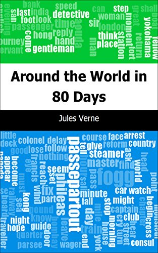 around-the-world-in-80-days
