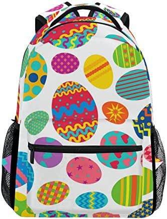 JSTEL g6422675p203c237s337, Sac à dos enfant Mixte enfant Multicolore Mult 11.5 x 8 x16 Inches B07FTHHQ6P | Brillance De Couleur