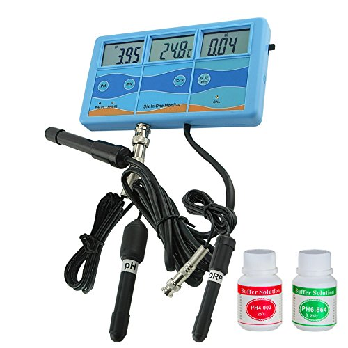 7-in-1-meter-orp-ph-cf-ec-tds-ppm-celsius-fahrenheit-water-quality-tester-monitor