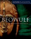 Beowulf (Nelson Thornes Dramascripts)