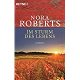 Im Sturm des Lebens: Roman