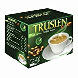 Truslen Green Coffee Bean Slimming Instant Coffee Weight Control Antioxidant Made In Thailand