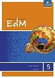ISBN 3507875128