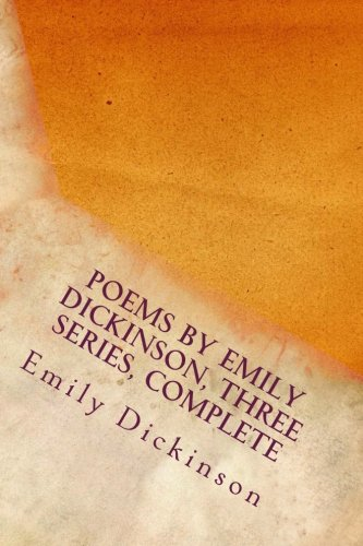 poems-by-emily-dickinson-three-series-complete