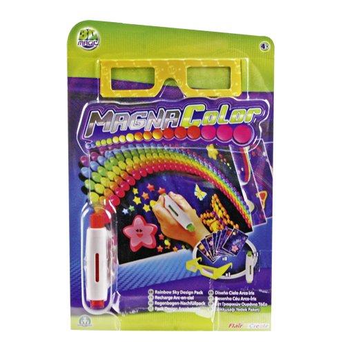 3d-magic-magna-color-design-pack