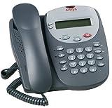 Avaya - 5402 Digital Telephone (Ricondizionato Certificato) immagine
