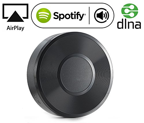 digifunk-audiocast-wifi-wireless-audio-music-airplay-receiver-mutliroom-sync-spotify-connect-player-