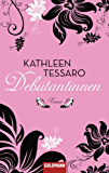 Debütantinnen: Roman (German Edition)