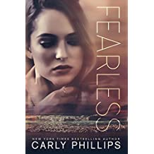 Fearless (Rosewood Bay Series Book 1) (English Edition)