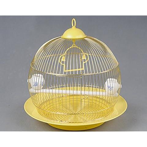XWG Birdcage / Pet gabbia di uccello / Parrot Cage Octopus / Tordo Wren Bird Cage / Acacia Bird Cage / Piccione Bird Cage / Generale Bird