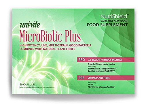 microbiotic-plus-75-billion-probiotics-7-strains-with-250mg-prebiotics-60-vegan-capsules