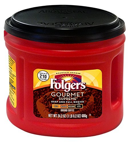 folgers-gourmet-supreme-ground-coffee-242oz-by-folgers