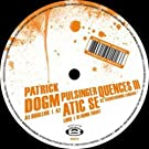 Dogmatic Sequences III [Vinyl Single]