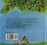 Der liebe Gott wohnt bei uns im Apfelbaum - 2