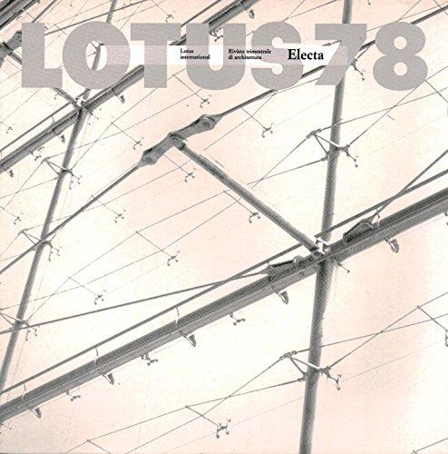 Lotus n.78 1993 (78 Lotus)