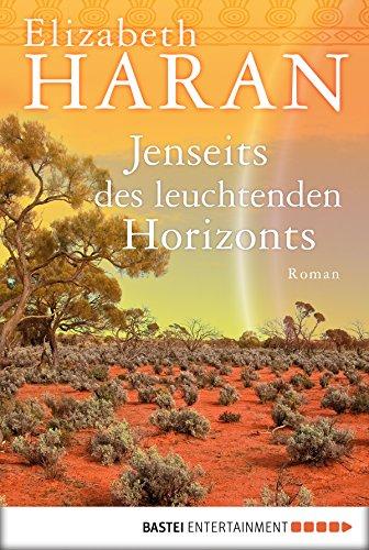 jenseits-des-leuchtenden-horizonts-roman-allgemeine-reihe-bastei-lubbe-taschenbucher-german-edition